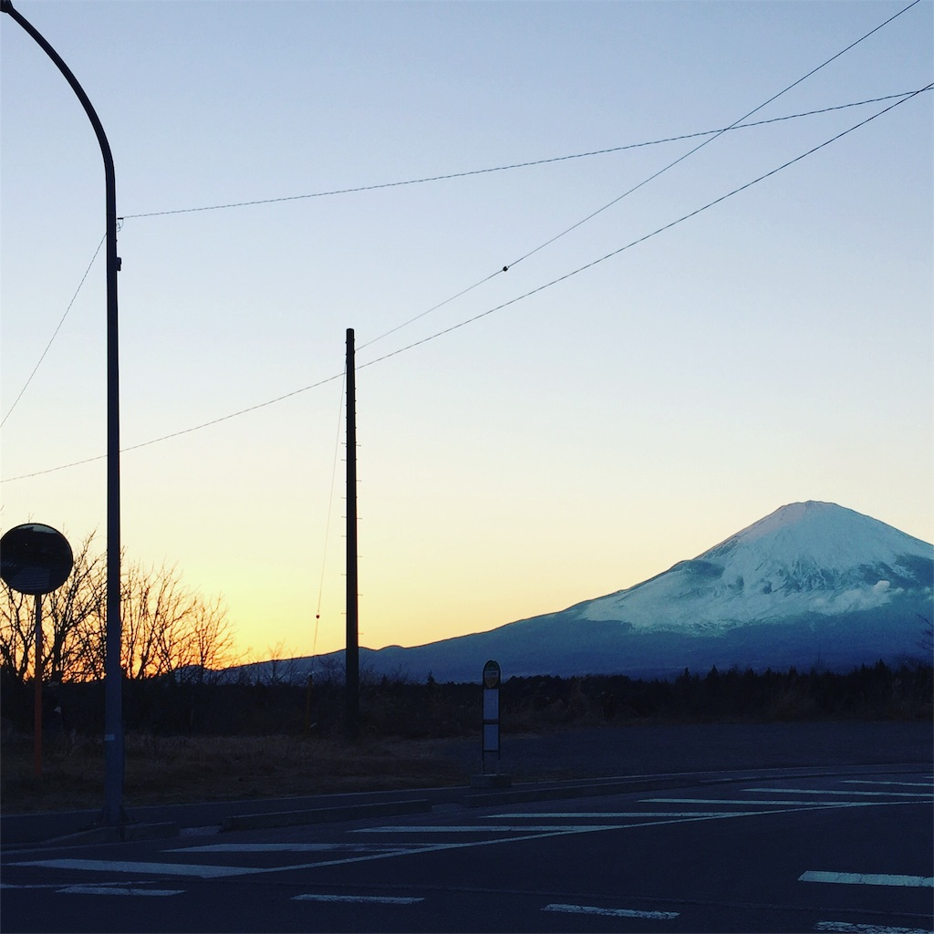 f:id:taketakeoda:20170319163115j:image