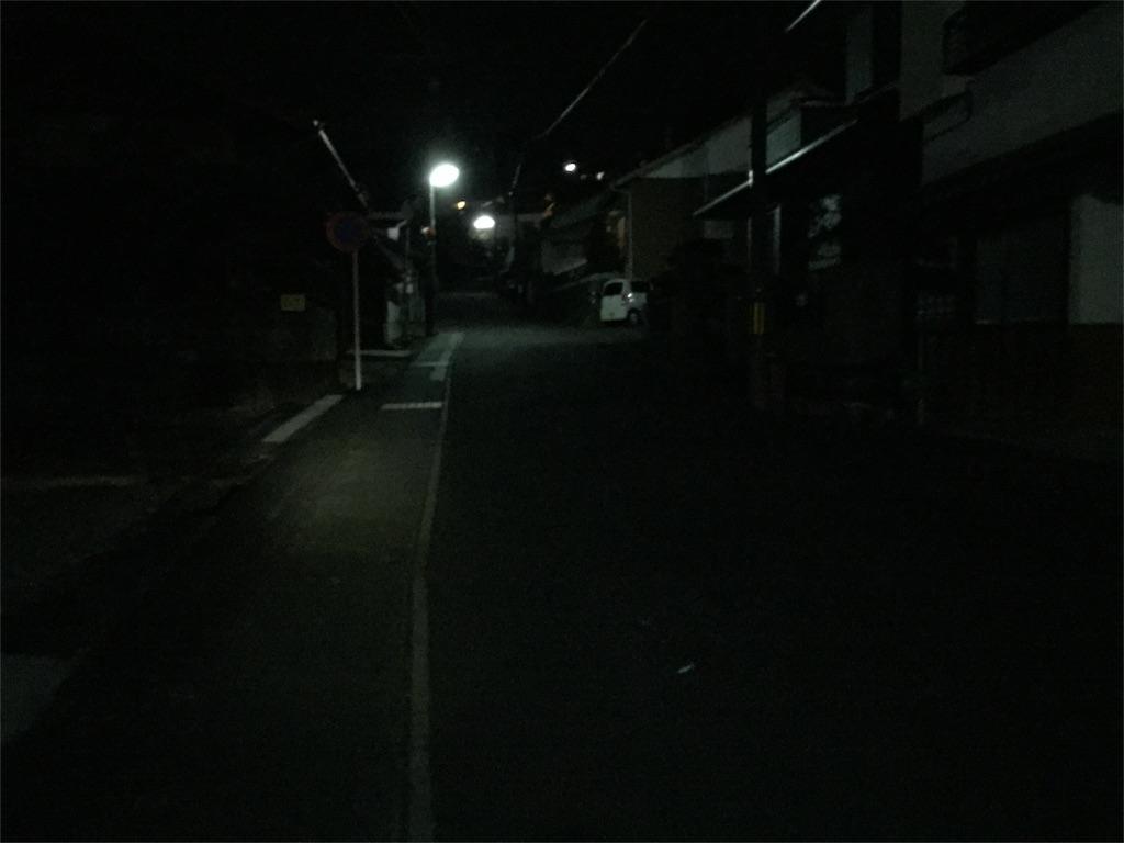f:id:taketakeoda:20170319163450j:image