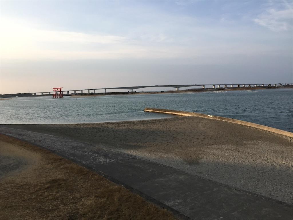 f:id:taketakeoda:20170319163728j:image
