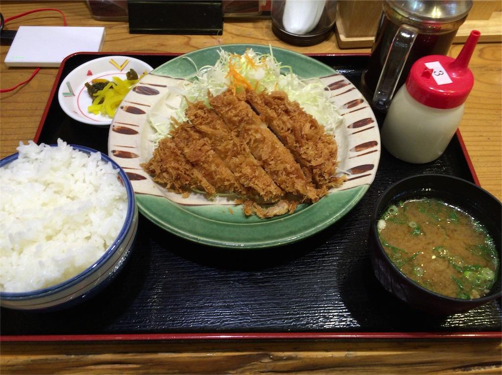 f:id:taketakeoda:20170319165347j:image