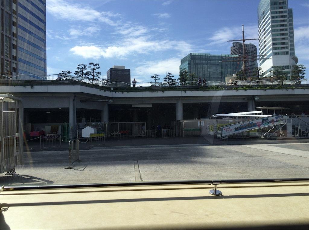 f:id:taketakeoda:20170616095125j:image