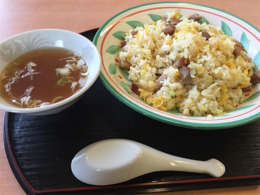 f:id:taketakeoda:20170628094151j:image