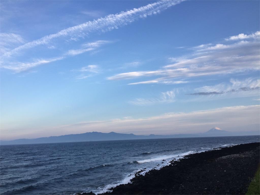 f:id:taketakeoda:20170629141011j:image
