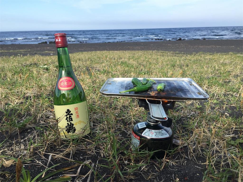 f:id:taketakeoda:20170629141155j:image
