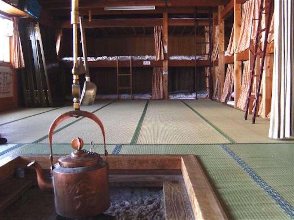 f:id:taketakeoda:20170812140116j:image