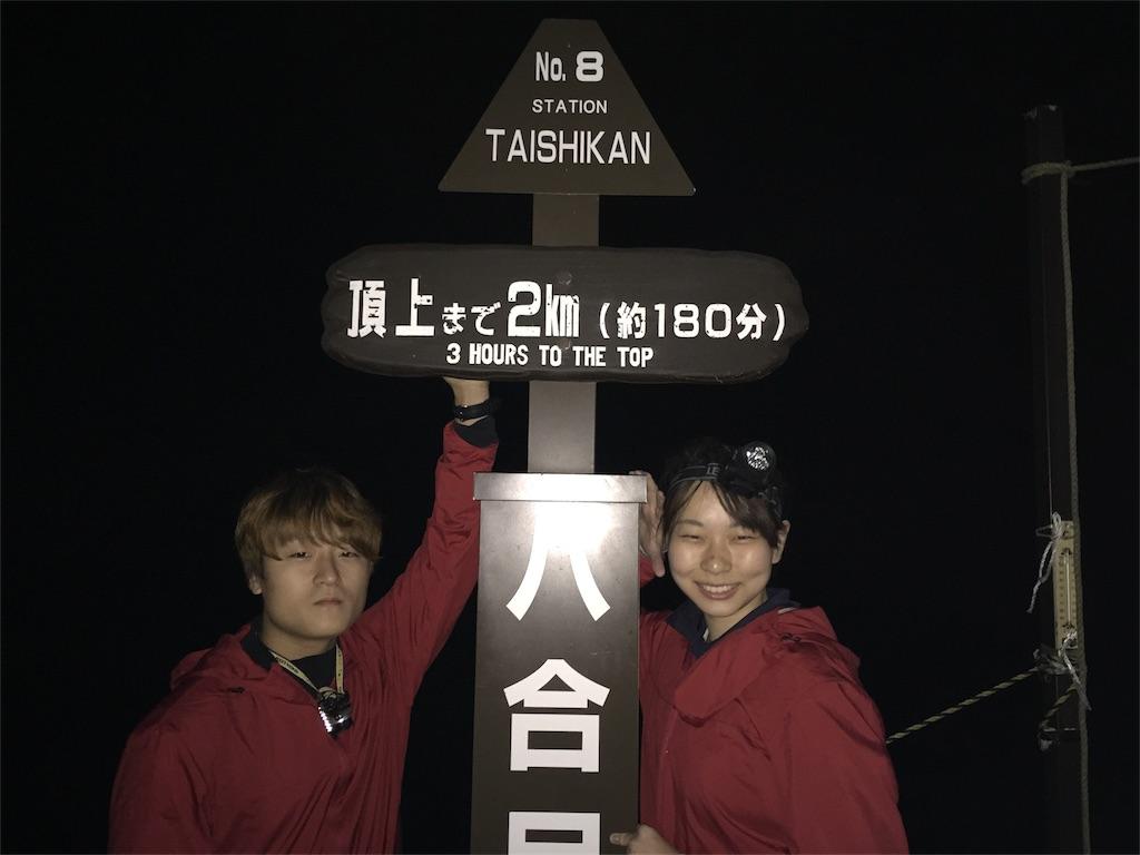 f:id:taketakeoda:20170812140413j:image