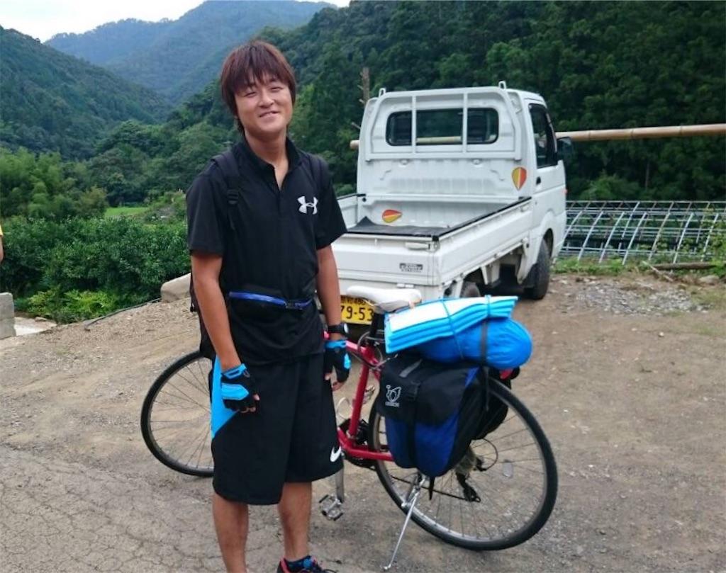 f:id:taketakeoda:20170818231755j:image