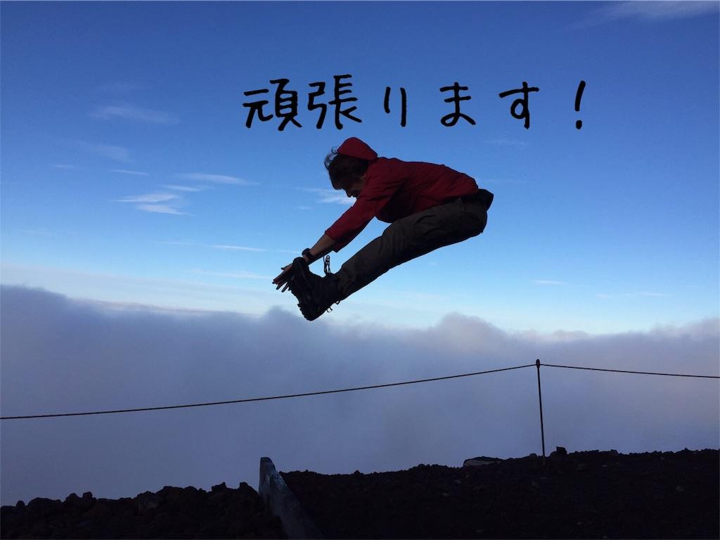 f:id:taketakeoda:20170818232757j:image