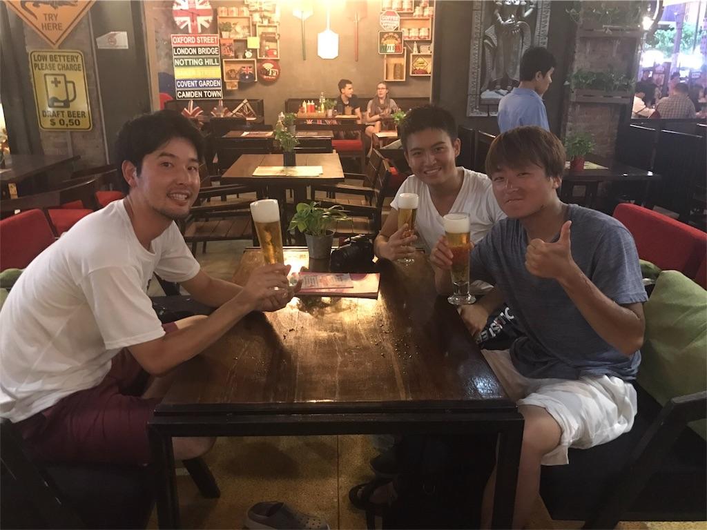f:id:taketakeoda:20170911175127j:image