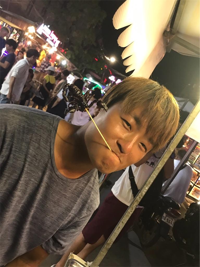 f:id:taketakeoda:20170911175645j:image