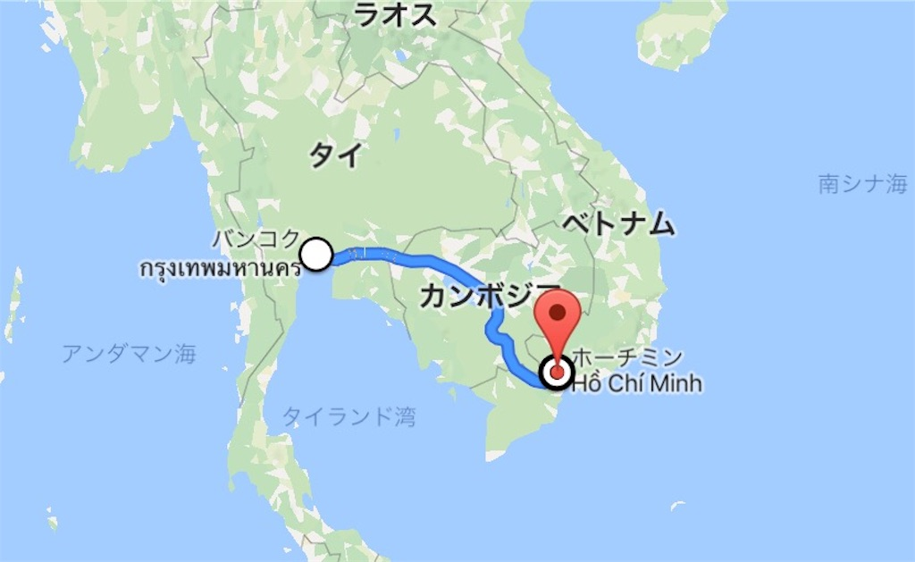 f:id:taketakeoda:20170928175101j:image