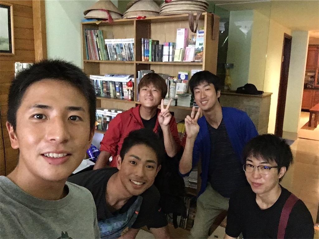 f:id:taketakeoda:20170929111842j:image