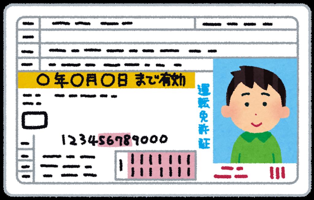 f:id:taketakeoda:20171021154131p:image