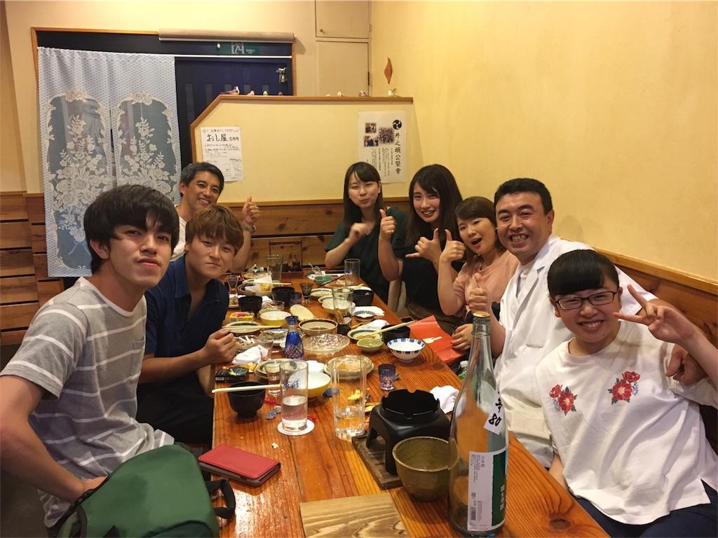 f:id:taketakeoda:20180617065711j:image