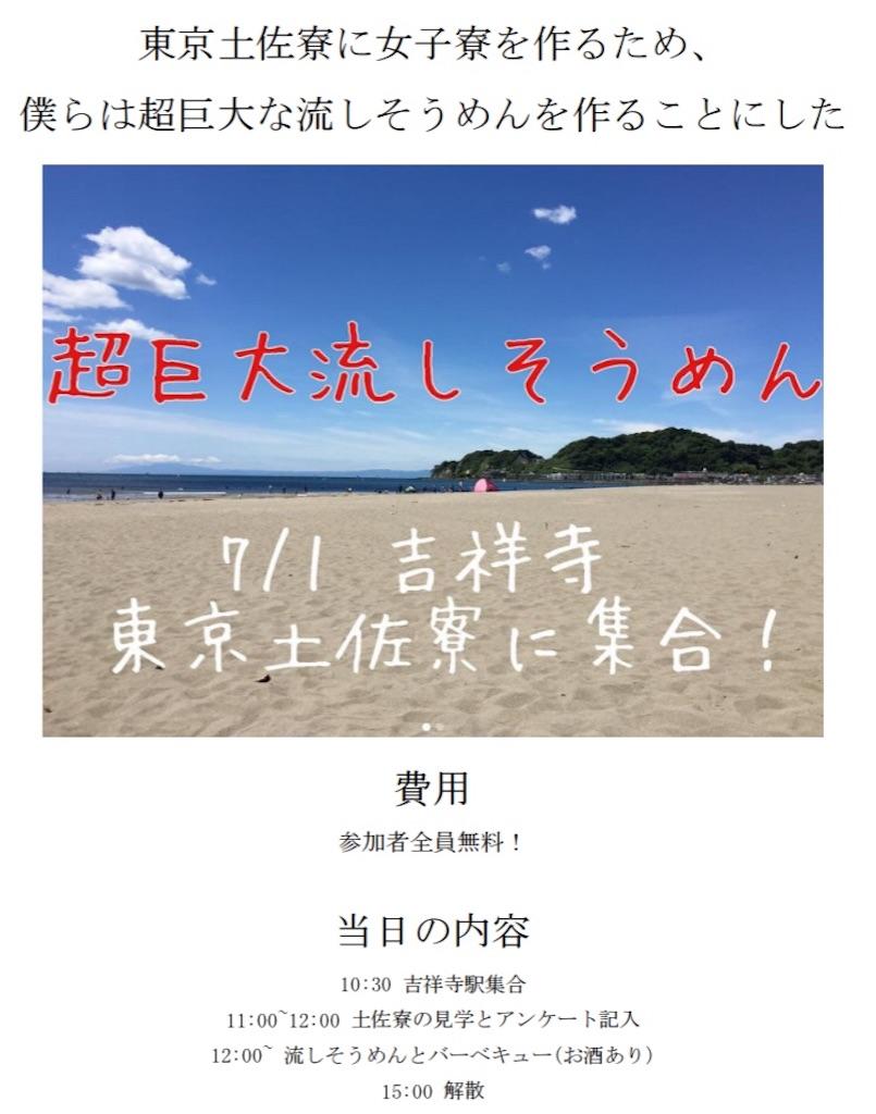 f:id:taketakeoda:20180617073904j:image
