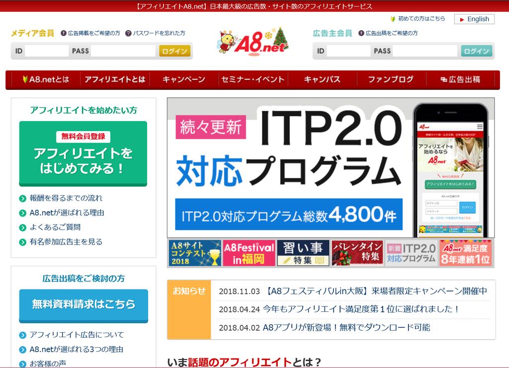 f:id:taketakeoda:20181223114143j:plain