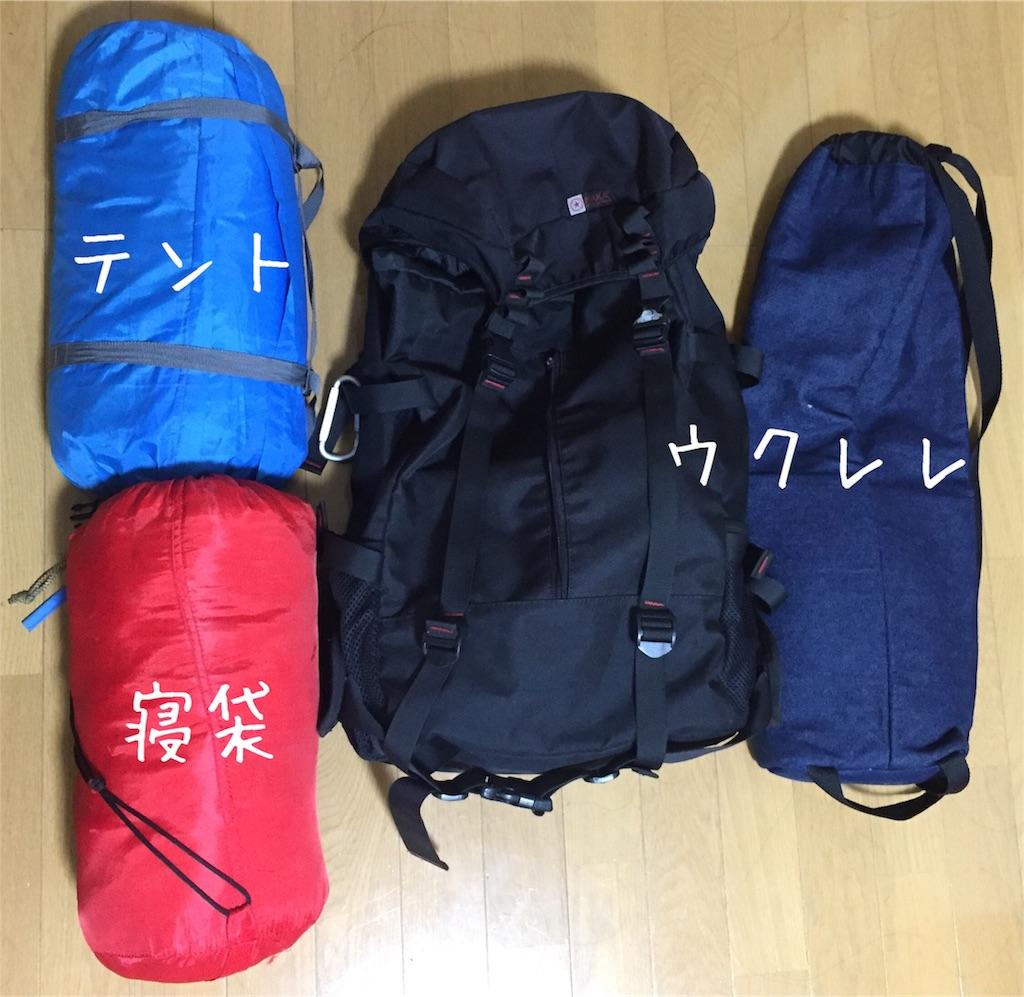 f:id:taketakeoda:20190331215942j:image