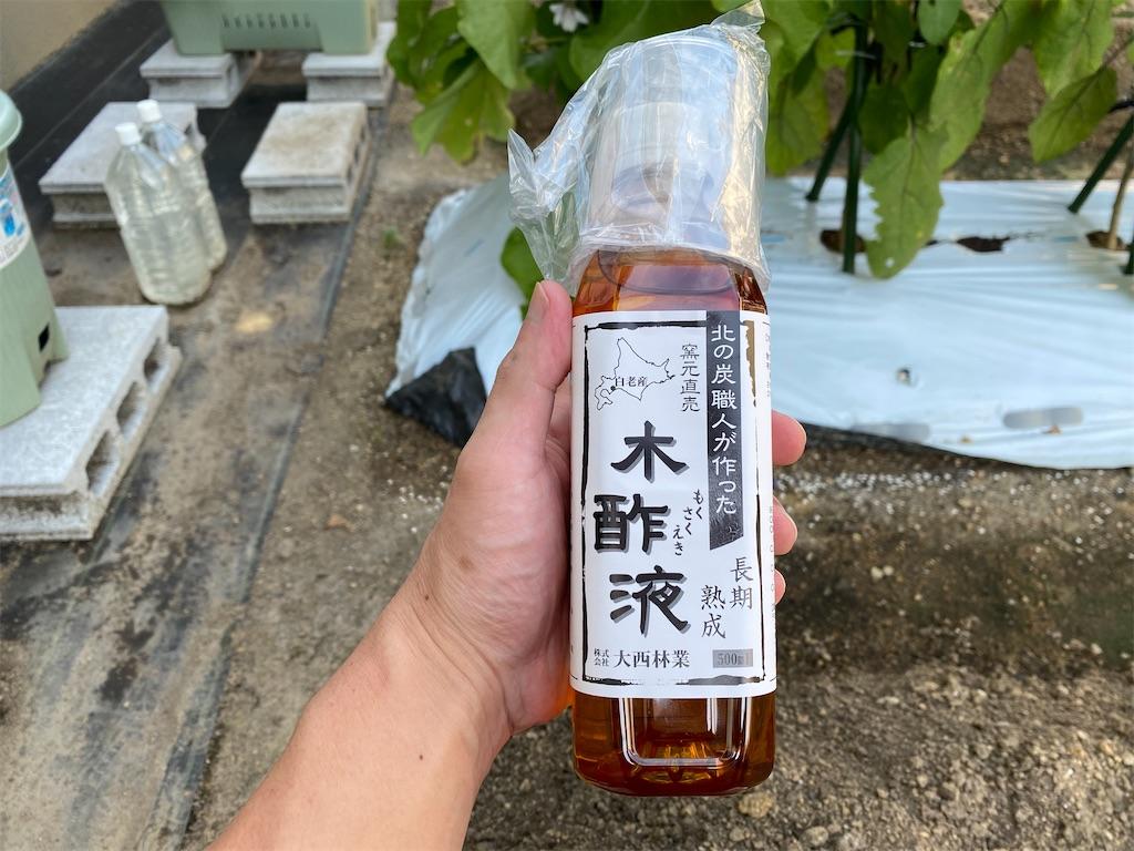f:id:taketakezou3:20210722191417j:image