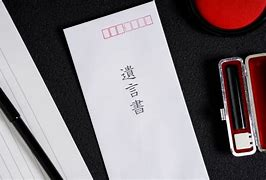 f:id:taketaku0818:20201123193800p:plain