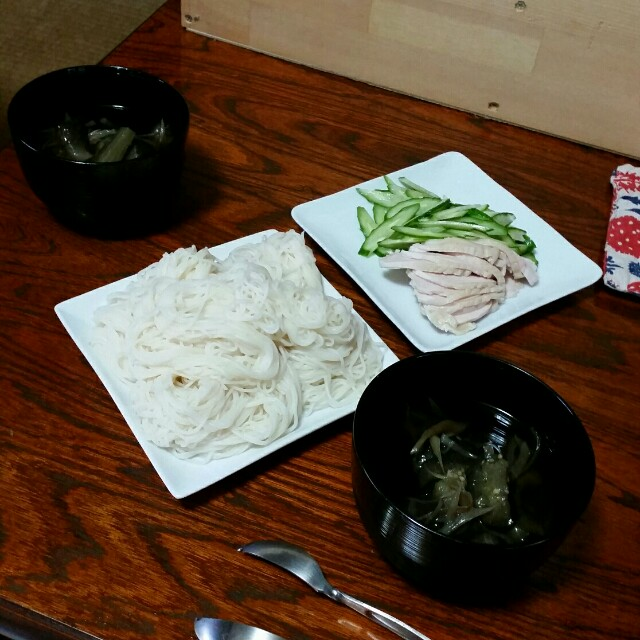 f:id:taketsurutanuki:20160825231430j:image