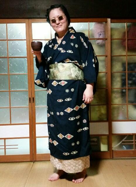 f:id:taketsurutanuki:20160901212543j:image