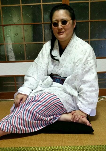 f:id:taketsurutanuki:20160901212550j:image