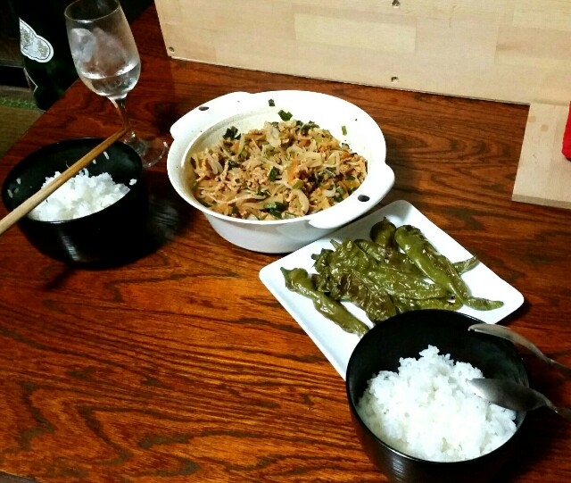 f:id:taketsurutanuki:20160909130030j:image