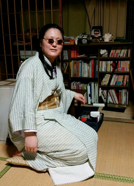 f:id:taketsurutanuki:20160912193446j:image