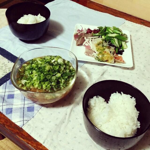 f:id:taketsurutanuki:20160914065201j:image