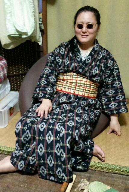f:id:taketsurutanuki:20160922171953j:image