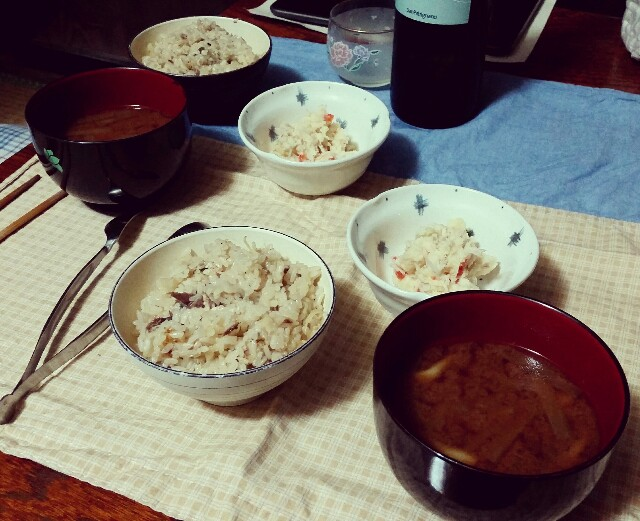 f:id:taketsurutanuki:20160924013540j:image