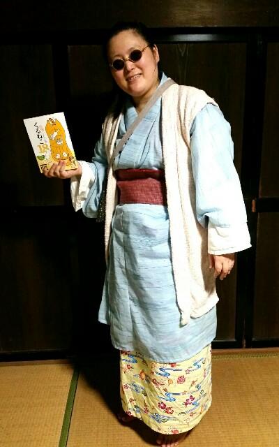 f:id:taketsurutanuki:20160927020124j:image