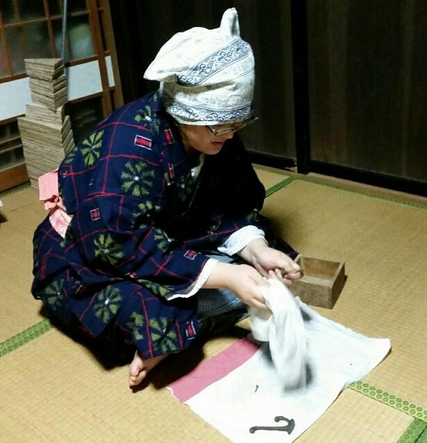 f:id:taketsurutanuki:20161005214911j:image