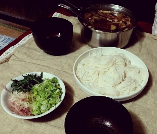f:id:taketsurutanuki:20161006003716j:image