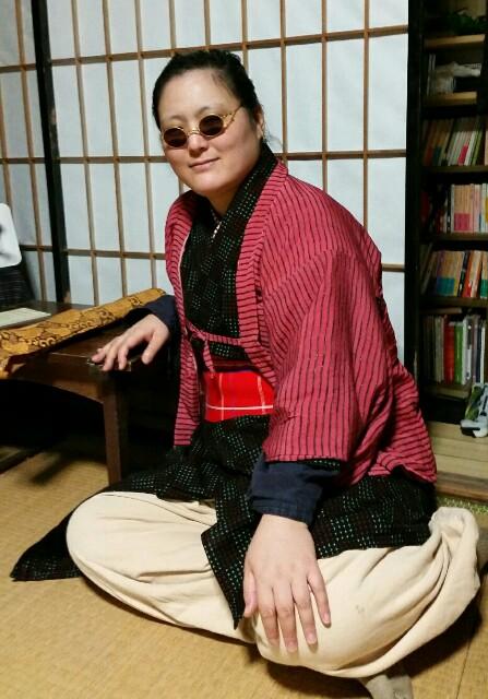 f:id:taketsurutanuki:20161008072815j:image