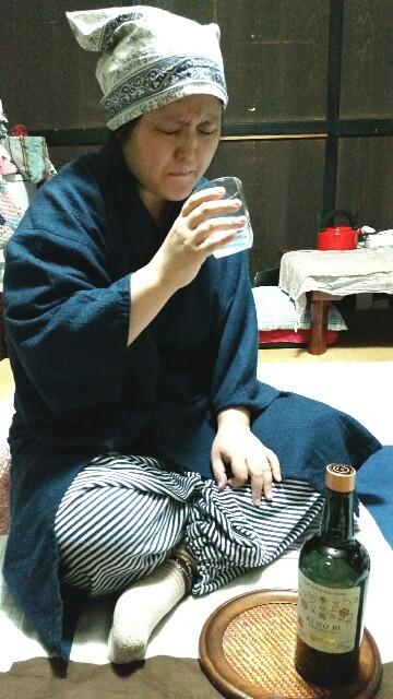 f:id:taketsurutanuki:20161015065624j:image