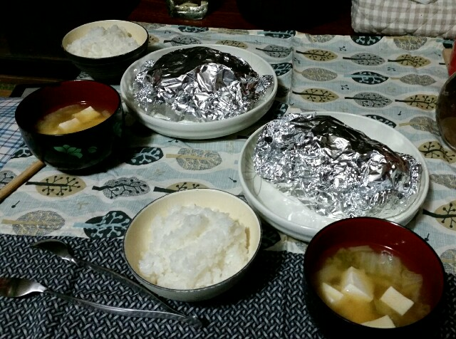 f:id:taketsurutanuki:20161017235634j:image