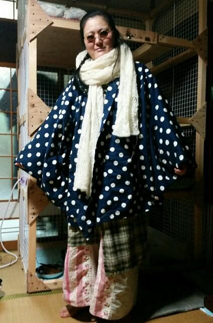 f:id:taketsurutanuki:20161023075516j:image