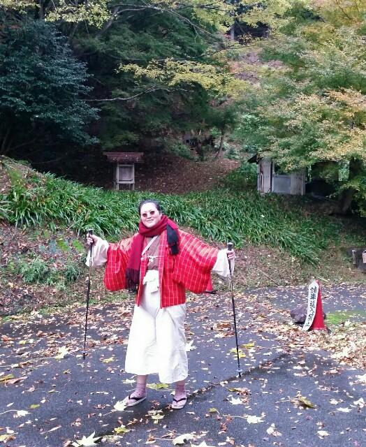f:id:taketsurutanuki:20161114221255j:image