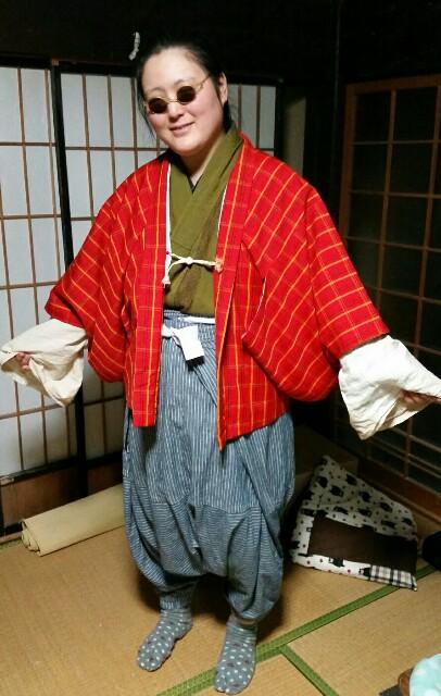 f:id:taketsurutanuki:20161204214511j:image