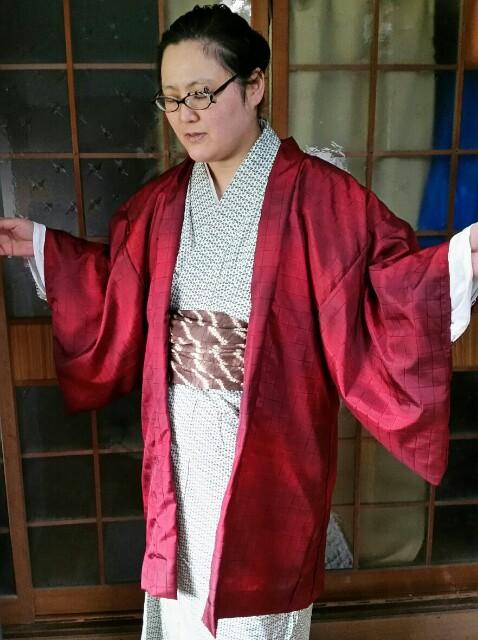 f:id:taketsurutanuki:20161212155631j:image