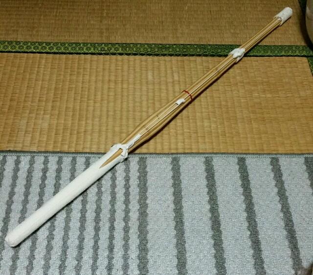 f:id:taketsurutanuki:20161223001651j:image