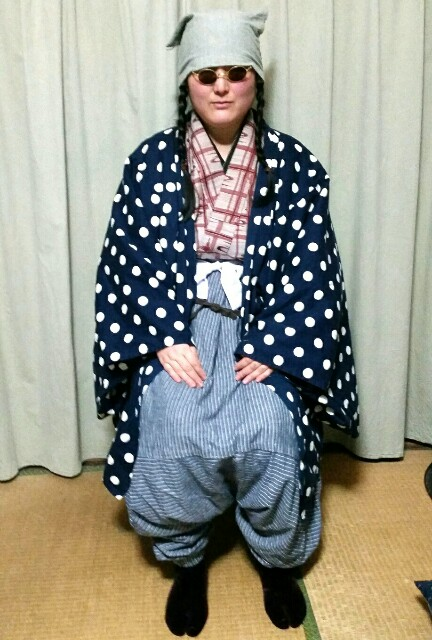 f:id:taketsurutanuki:20170108004407j:image
