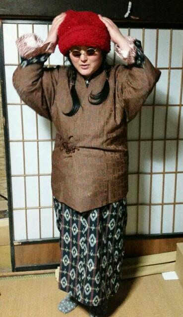 f:id:taketsurutanuki:20170121013014j:image