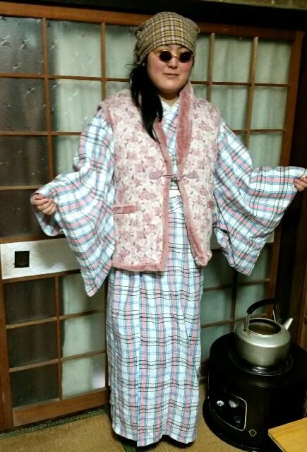 f:id:taketsurutanuki:20170208220741j:image