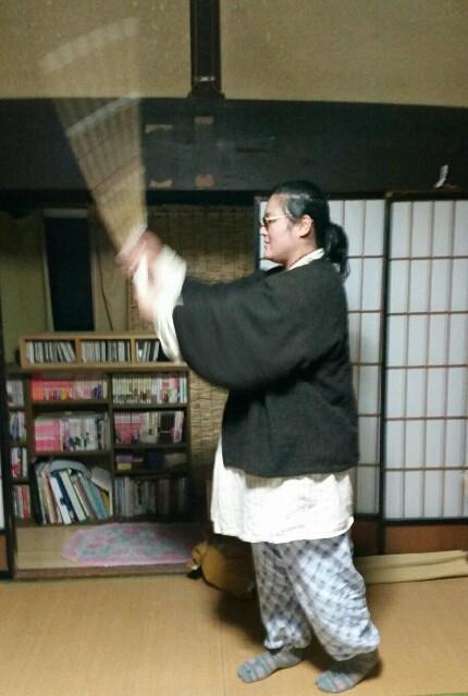 f:id:taketsurutanuki:20170210233554j:image