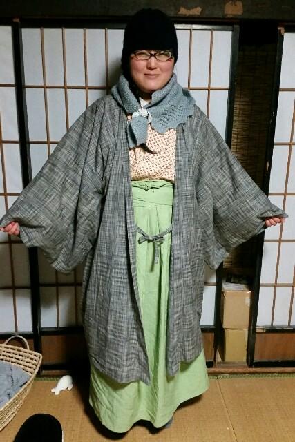 f:id:taketsurutanuki:20170301231855j:image