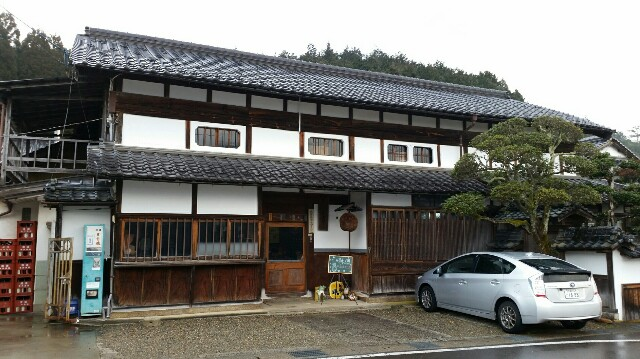 f:id:taketsurutanuki:20170302202727j:image