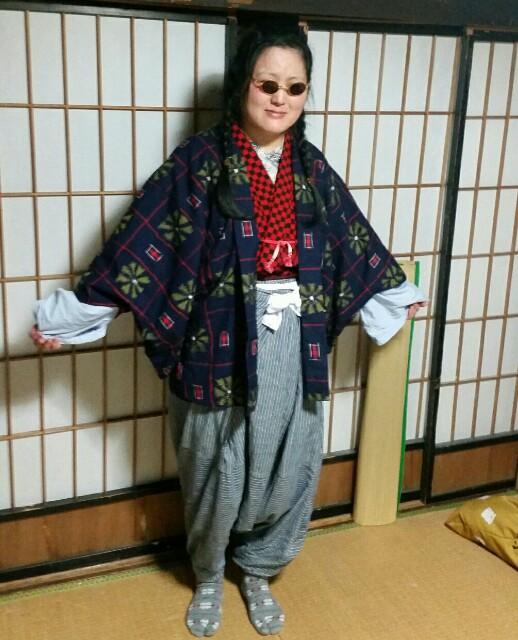 f:id:taketsurutanuki:20170303004209j:image