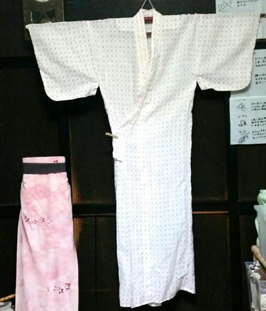 f:id:taketsurutanuki:20170520085613j:image
